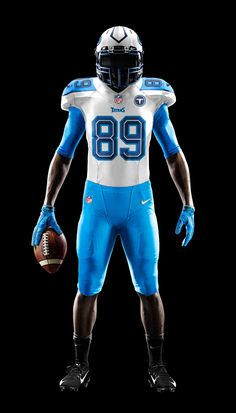 148 Best Titans Concepts images | Tennessee Titans, Motorcycle