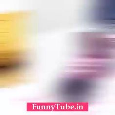 How To Do It In Right Way - https://funnytube.in/how-to-do-it-in-right-way/