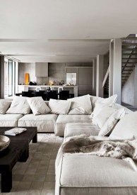 Kids-friendly modern living room decorating ideas 50