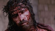 passion of the christ | The Passion of the Christ - Movie info: cast, reviews, trailer on mubi ...