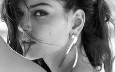 Los 7 días/ 7 looks de #MartaOrtiz © Fotografías: Rubén Vega / Realización: Ana Rojas