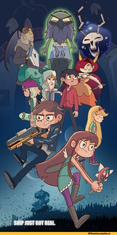 Star vs the forces of evil,Star vs. the Forces of Evil,фэндомы,moringmark,About Ship War AU,Star Butterfly,svtfoe characters,Marco Diaz,svtfoe characters,Jam Doe,Elizabeth Butterfly,Jackie Lynn Thomas,svtfoe characters,Moon Butterfly,Hekapoo,Omnitraxus Prime,Ludo,lekmet,rhombulus