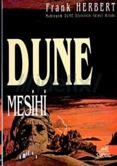 dune-mesihi-frank-herbert