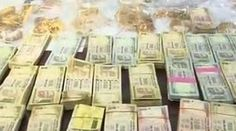 Constables turn thieves, loot cash Read complete story click here http://www.thehansindia.com/posts/index/2015-05-16/Constables-turn-thieves-loot-cash-151408