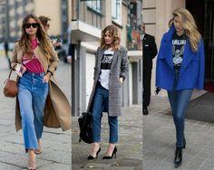 5 regras de estilo para acertar no look de inverno - Moda it