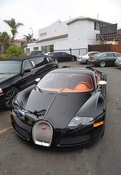 Veyron (actor peer via vessel carrier - https://www.pinterest.com/pin/368943394457978751/ ) |  DB Agri. Fund via inhouse banking portfolio: https://www.pinterest.com/pin/368943394457484498/ | agency of portfolio : https://www.pinterest.com/pin/368943394457877333/ | holdings for gen. contr.: https://www.pinterest.com/pin/368943394457823328/ | projected to sub-contr. via agency are Mayberry Inv. Ltd. asto - https://www.pinterest.com/pin/368943394455993103/ | CALmar ratio tetration drawdown…