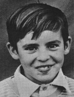 Davy Jones from the Monkees