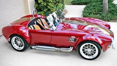 Twitter Shelby Gt 500, Ford Shelby Cobra, Ac Cobra, Bugatti Veyron, Carros Audi, Bmw Z3, Sweet Cars, Car Wheels, Amazing Cars