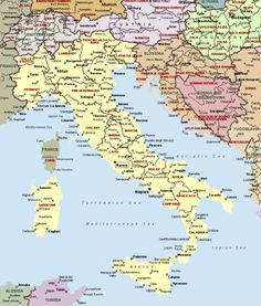 Google Image Result for http://www.slow-days.com/images/map%20of%20italy.gif