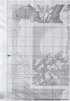 Превью 3-2 (490x700, 351Kb)