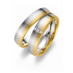 The 80 Best Fabulous Wedding Rings For Your Gay Or Lesbian Wedding