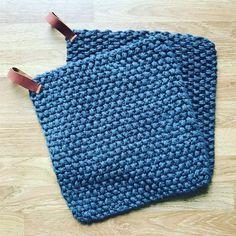 Knitting Patterns Free, Free Knitting, Crochet Patterns, Easy Crochet, Free Crochet, Crochet Top, Drops Design, Crochet Cardigan Pattern, Designer Baby
