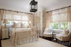 Excentricities :: Photo Gallery | Palm Beach | Interior Design | Home Furnishings
