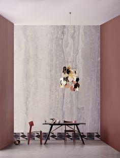 Interior II ⋆ Heidi Lerkenfeldt - Interior, Still Life & Lifestyle Photographer Autumn Decorating, Fall Decor, Interior Decorating, Prop Styling, Wood Interiors, Interior Stylist, Colorful Furniture, Luxury Interior, Interior Design Inspiration