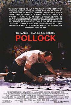 """""""Pollock"""" (2000)"""