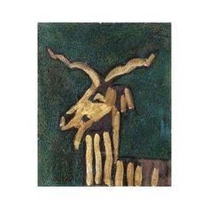 """""""le printemps, 1912"""", huile de Francis Picabia (1879-1953, France)"""