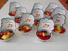 3ο Νηπιαγωγείο Φερών: Τσικνοπέμπτη Kindergarten, Carnival, Decorative Plates, Cool Stuff, February, Blog, Carnavals, Kindergartens, Blogging
