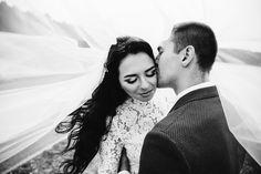 Свадебный фотограф Кирилл Флеркевич (cvetkevich). Фотография от 14.10.2017