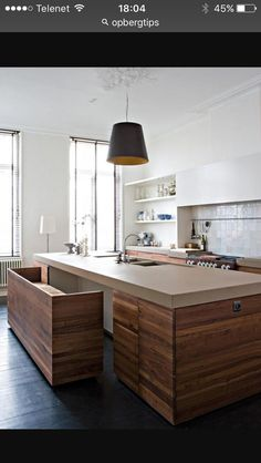 Best 33 Best Worlds Most Beautiful Counter Tops Images Custom 400 x 300