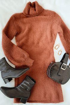 YUNY Mens Soft Slim Fit V-Neck Fall Winter Long Sleeve Cozy Sweater Light Grey L