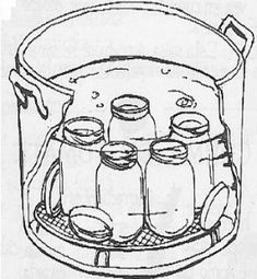 Canning Food Preservation, Preserving Food, Chutney, Amazing Wedding Cakes, Pan Dulce, Canning Recipes, Antipasto, Preserves, 3 D