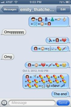 cute things to do with emojis - Google Search   Virtual Fun ...
