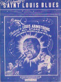 jazz st. louis -