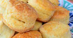 Blog de recetas y paseos gastronómicos. Pan Bread, Tapas, Brunch, Easy Meals, Food And Drink, Cooking Recipes, Yummy Food, Homemade, Snacks