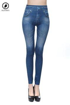 ee54a8c566aec #sport leggings #yoga leggings #sport leggings women #gym leggings  #reflective leggings