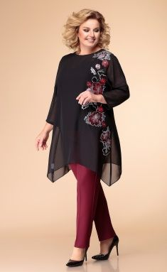 Plus Dresses, Casual Dresses, Fashion Dresses, Curvy Outfits, Plus Size Outfits, Jumpsuits For Women, Blouses For Women, Hijab Evening Dress, Iranian Women Fashion