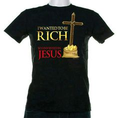 Christian TShirts Small Medium XL and Plus Size in by Dellyworks, $19.99