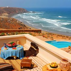 Day trip to lagzira from agadir best price Visit Morocco, Morocco Travel, Morocco Beach, Marrakech Morocco, Marrakesh, Wonderful Places, Beautiful Places, Romantic Places, Amazing Places