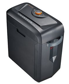 Welcome to my pros and shortcomings consumer reports of the Bonsaii C118-C 14-Sheet Cross-Cut Heavy Duty Paper and Credit Card Shredder with 5 gallons Pullout Basket . My goal in this review will  be to help you as much as possible come to a decision whether or not this is the right  product...