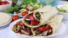 Madlene • Bucatar Maniac • Blog culinar cu retete Sangria, Tiramisu, Blog, Cook, Recipes, Snacks, Sweets, Fine Dining, Romanian Recipes