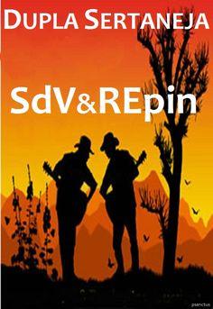 SdV&REpin