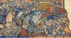 1244-1254, France