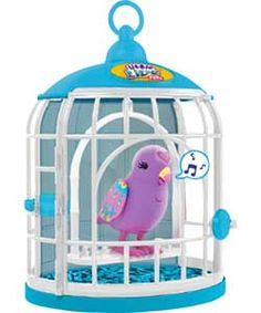 Little live pets, Pet bird cage and Pet birds on Pinterest