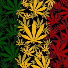 Mermaids, Unicorns, Dragons, Fairies and more. What is diamond painting guide for tips. Marijuana Leaves, Cannabis Wallpaper, Reggae Art, Weed Stickers, Adobe Illustrator, Gothic Wallpaper, Stoner Art, Weed Art, Backdrops