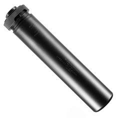 SilencerCo SpecWar 556 Sound Supressor / Silencer   For more details visit https://www.gorillaammo.com/SilencerCo-SpecWar-556-Sound-Supressor-Silencer-_p_91.html