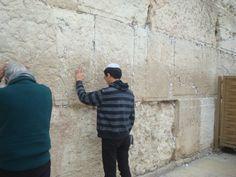 State of Israel | מְדִינַת יִשְׂרָאֵל | دَوْلَة إِسْرَائِيل