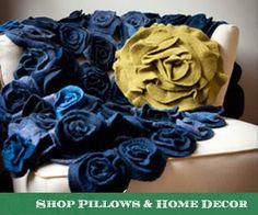 shop-pillows-home-decor-by-angella-eisman1