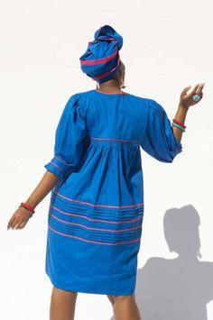 Pedi Traditional Attire, Sepedi Traditional Dresses, South African Traditional Dresses, Short African Dresses, Latest African Fashion Dresses, African Print Fashion, Cute Modest Outfits, Shweshwe Dresses, Maxi Robes
