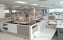 The Crew's refinishing options can revitalize existing office furnishings marred with nicks and dents after years of use, saving you the cost of completely replacing your business interior! Call The Crew today at: Office Furniture, Business, Interior, Home Decor, Homemade Home Decor, Indoor, Decoration Home, Interiors, Interior Decorating