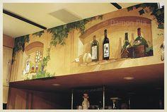 Image from http://www.damonpla.com/murals/images/kitchenEnlarge.jpg.