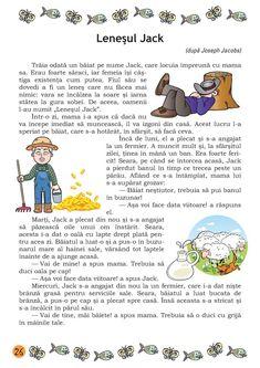 Romanian Language, Worksheets, Teacher, Comics, Ds, Children, School, Young Children, Professor
