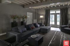 Beste afbeeldingen van projecten huis van strijdhoven in