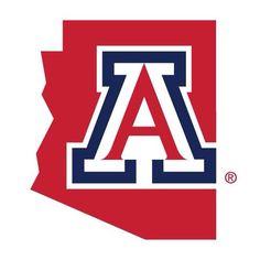 The heart of Arizona Baby!