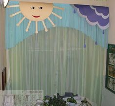 new nursery curtains - the best kids curtain designs ideas 2018 How to choose the best nursery curtains for kid's room, which colors to choose for curtains in the nursery, new kids curtains All types of nursery curtains 2018 Nursery Curtains, Kids Curtains, Curtains 2018, Valance Curtains, New Kids, Cool Kids, Curtain Designs, Kids Room, Good Things