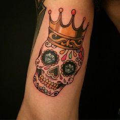 Sugar-Skull-Tattoo-18