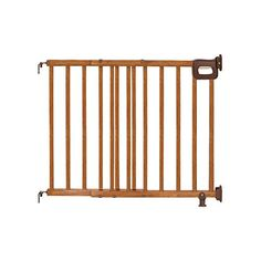 20 Best Best Baby Gates For Stairs Images In 2020 Best Baby Gates Baby Gate For Stairs Baby Gates
